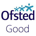 ofsted_logo_Good (1)