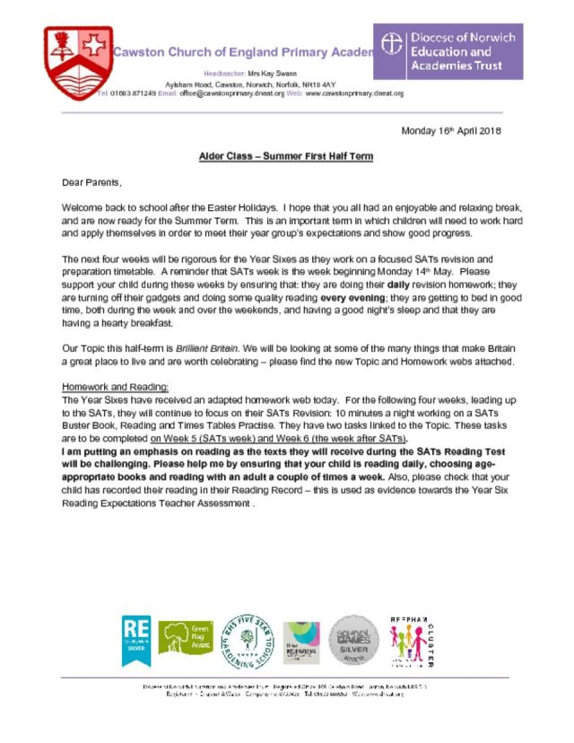 thumbnail of Alder T3a Termly Letter