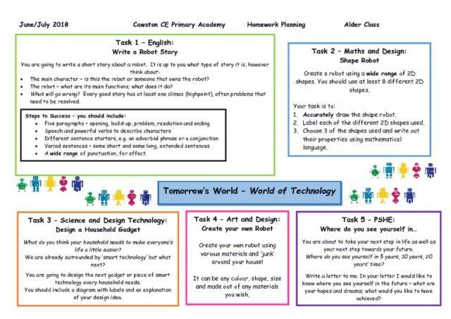 thumbnail of Alder Class T3b HW Web – Tomorrow's World (1)