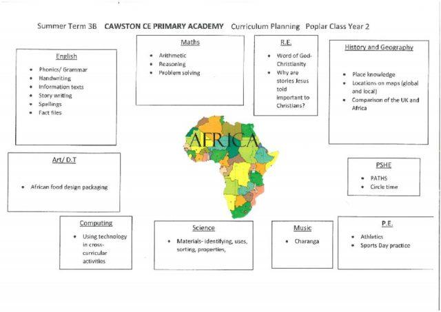 thumbnail of Poplar Class Topic Web T3b Africa