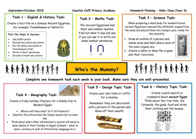 thumbnail of Alder Class Homework Web T1a – Who's the Mummy