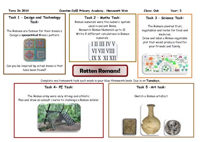 thumbnail of Oak Class Homework Web T3b