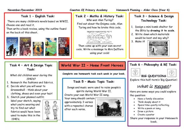 thumbnail of Alder Class T1b Homework Web – WW2 final